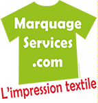 Marquage Services